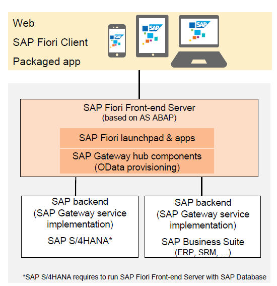 client export in sap