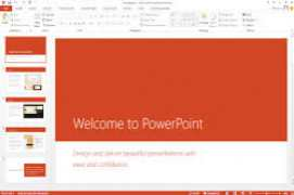 torrent microsoft powerpoint